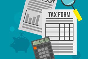 belastingadvies