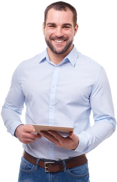 bedrijfscoach